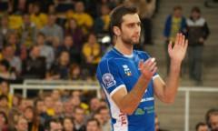 Marko Bojić