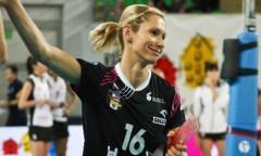 Elżbieta Skowrońska (2012)