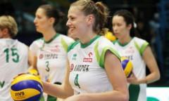 Katarzyna Konieczna (2012)