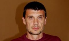 Jarosław Bodys 2012