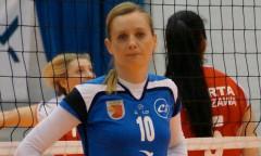 Agnieszka Rabka (2013)