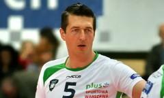 Marcin Nowak (2012)