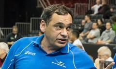 Bogdan Serwiński (2012)