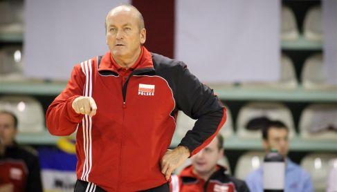 Wiesław Czaja (2013)