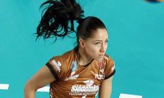 Magdalena Saad (2013)