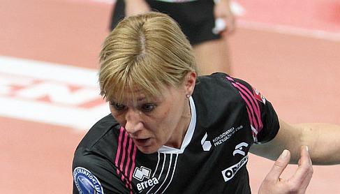 Magdalena Śliwa (2013)