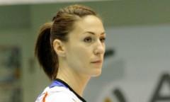 Monika Czypiruk-Solarewicz (2013)