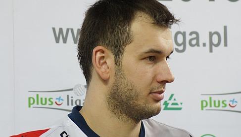 Dominik Witczak (2013)