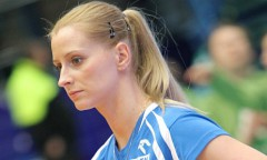 Anna Werblińska (2013)