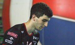 Marcin Janusz (2012)