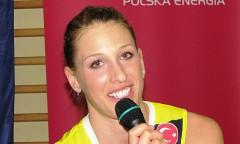 Berenika Okuniewska (2013)