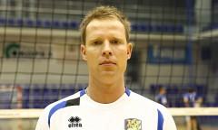 Emil Siewiorek (2012)