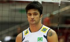 Leandro Vissotto (2011)