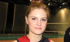 Martyna Grajber (2012)