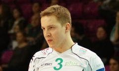 Michał Żurek (2013)