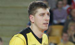 Wojciech Kaźmierczak (2013)