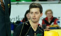 Bartosz Gawryszewski (2013)
