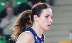 Izabela Bełcik (2013)