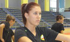 Magdalena Wawrzyniak (2012)