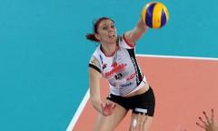 Marta Łukaszewska (2012)