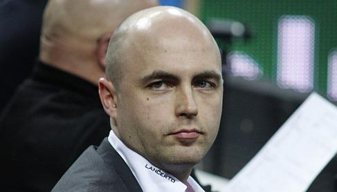 Bartosz Górski (2013)
