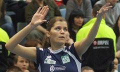 Katarzyna Wawrzyniak (2013)