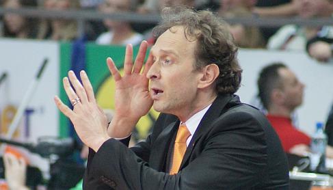 Lorenzo Bernardi (2013)