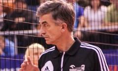 Piotr Dudek (2013)