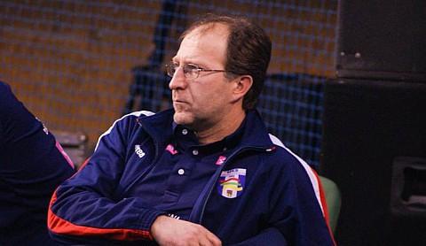 Waldemar Kawka (2013)