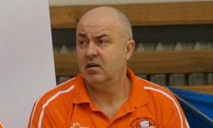 Jarosław Kubiak (2013)