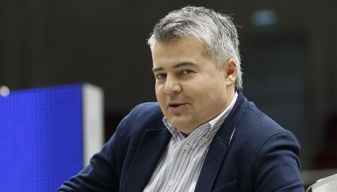 Marek Magiera