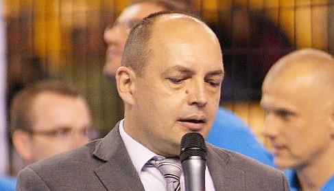 Jacek Sęk (2013)