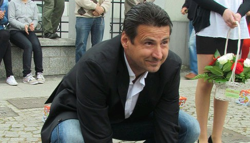 Vladimir Grbić (2013)