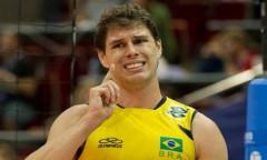 Bruno Rezende (2011)