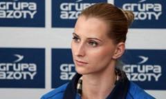 Anna Werblińska (Chemik Police)