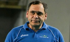 Bogdan Serwiński (2013)
