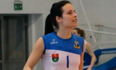 Aleksandra Theis (2013)