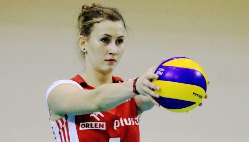 Kornelia Moskwa - 2013