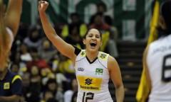 Natalia Pereira