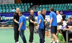 II Międzynarodowy Turniej Impel Cup