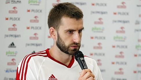 Marcin Możdżonek (2013)