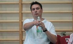 Marcin Wojtowicz (2013)