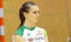 Magdalena Gryka (2013)