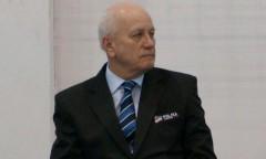 Cezary Matusiak (2013)