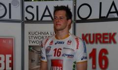 Bartosz Kurek (Lube Banca Macerata)