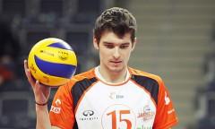 Dmytro Filippov (2013)