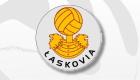 Łaskovia Łask