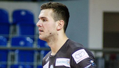Jakub Wachnik (2013)