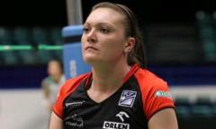 Tamara Kaliszuk (2013)