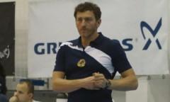 Dariusz Parkitny (2013)